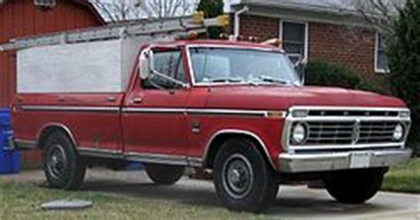 1985 ford f350 xlt lariat supercab reviews ford f 250 information specifications reviews ford f250