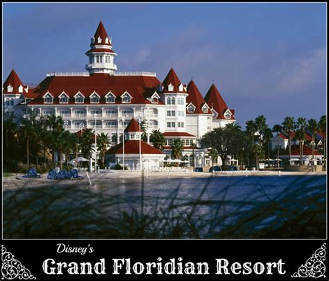 carefree boat club orlando disney s grand floridian resort and spa the magic for