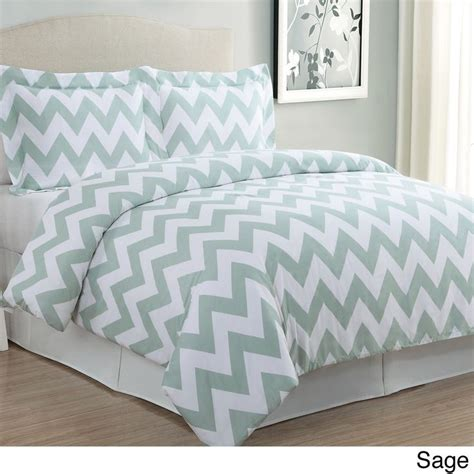 chevron print bedding best 25 chevron duvet covers ideas on pinterest grey