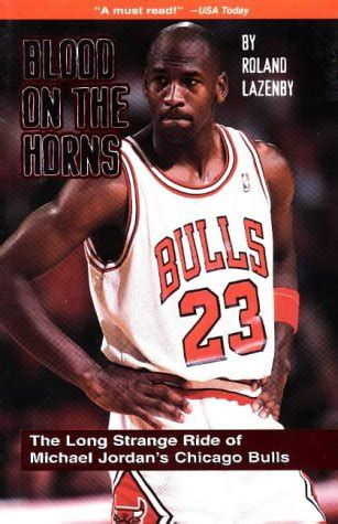 biography of michael jordan book biography of author roland lazenby booking appearances