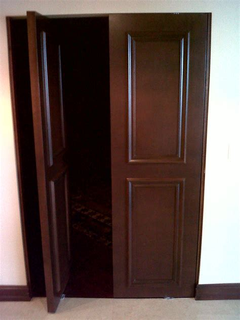 swing door swinging doors miami custom metro door aventura houzz winner