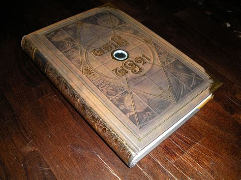 of magic realm of magic volume 3 books info from nightwill the altaholic the imperial realm history