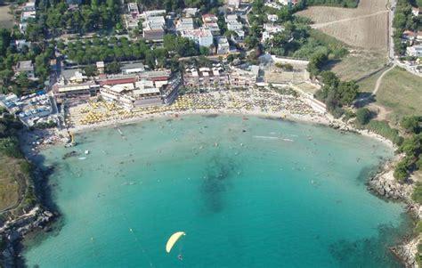 appartamenti per week end appartamenti anche per week end in riva al mare a 50euro