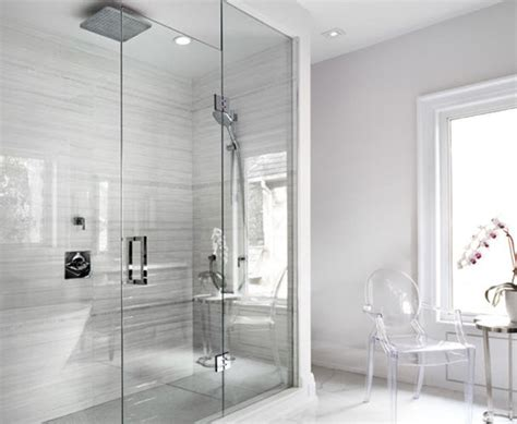 White Ceramic Bathroom Tile by White Ceramic Tiles Bathroom With Minimalist