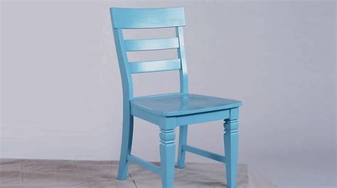 spray painting kitchen chairs of lou 1000 images about painting tips and secrets on