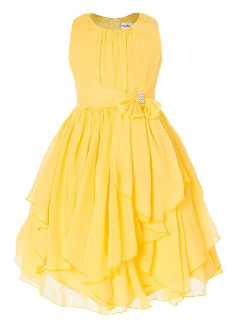02 Dress Tali Ribbon Yelow 9 yo ru images usseek