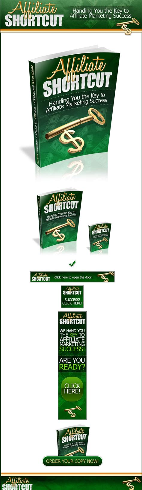 Plr Ebooks With Giveaway Rights - affiliate marketing shortcut plr ebook with private label rights