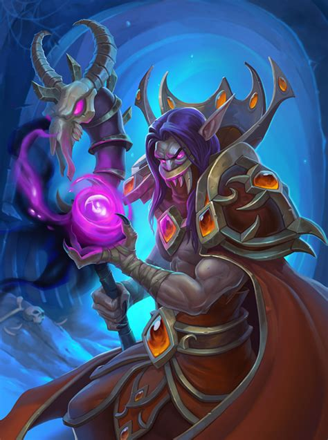san layn wowpedia your wiki guide to the prince keleseth wowpedia your wiki guide to the world