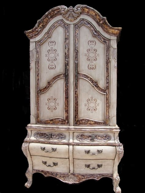 armoire beauty and the beast armoire māja pinterest beautiful the beast and