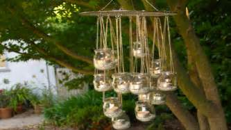 Cheap Outdoor Wedding Lighting Ideas - lampes et luminaires pour la maison et le jardin