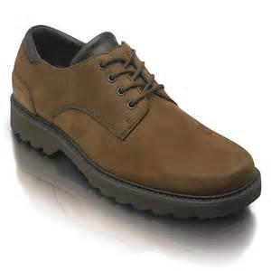 nubuck shoes rockport northfield mens shoes nubuck charles clinkard