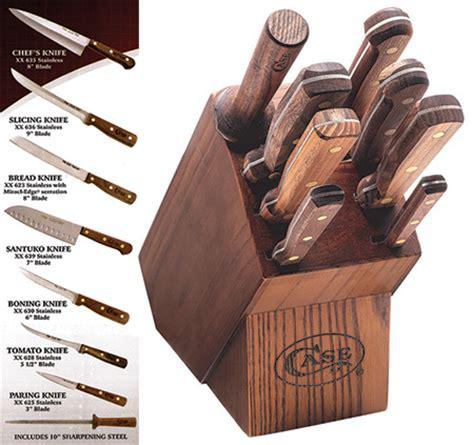 case knives case xx knife item 7313 kitchen cutlery case knives case xx knife item 10249 kitchen cutlery