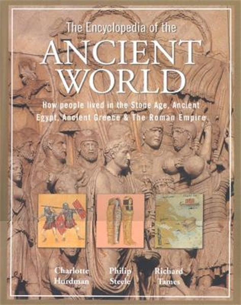ancient egypt new world encyclopedia the encyclopedia of the ancient world how people lived in