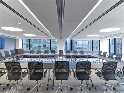 design management new york asset management firm offices by tpg architecture new