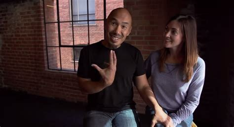 marriage in light of eternity francis chan unveils you and me forever marriage in