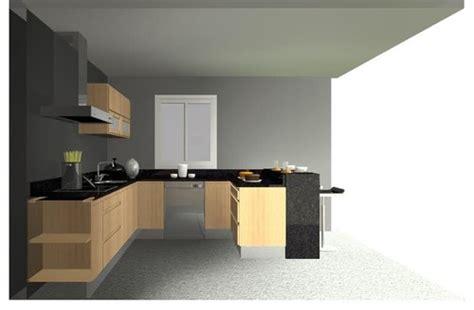 Beau Plan De Travail Cuisine Rouge #8: home-design.jpg