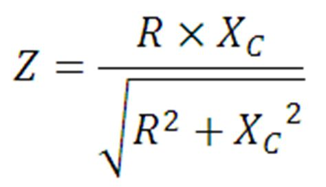 kapasitor x y z dirangkai kapasitor x y z dirangkai 28 images kapasitor x y z dirangkai seperti pada gambar 28 images