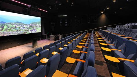 12 best youth extra auditorium fairmont resort blue mountains mgallery by sofitel