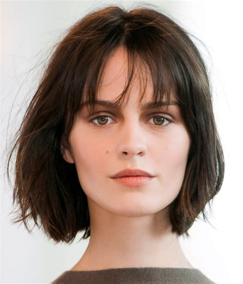 low maintenance hair styles for black hair 20 low maintenance haircuts and hairstyles