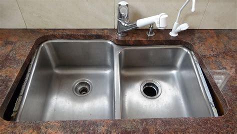 undermount sink clips for granite undermount sink clips for granite uk how to install an