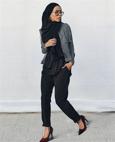 Abaya Kimono Mutiara 1000 ideas about muslim fashion on arab