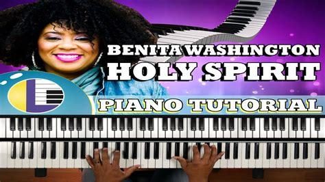 benita washington short hairstyles benita washington holy spirit holy spirit you are welcome