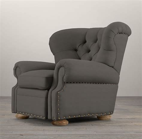 stylish rocker recliner the 25 best recliner chairs ideas on pinterest