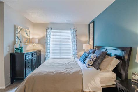 brassfield park executive rentals corporate accommodations