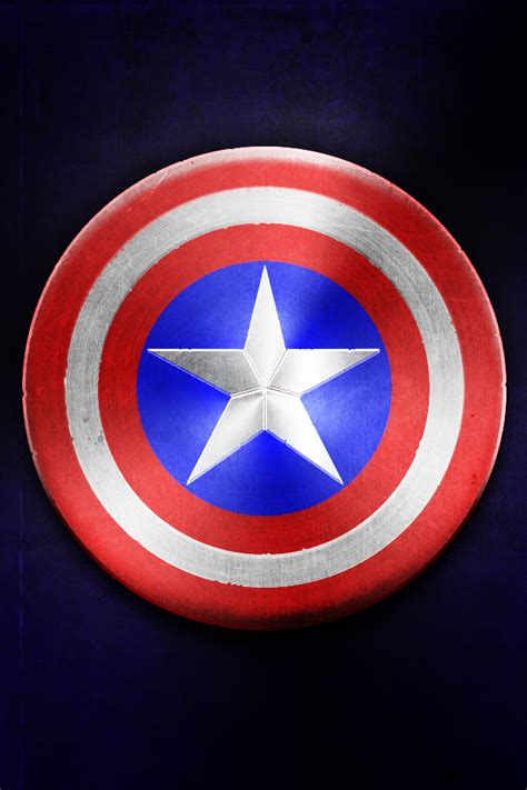 captain america ipod wallpaper captain america iphone wallpaper by tinsdar on deviantart
