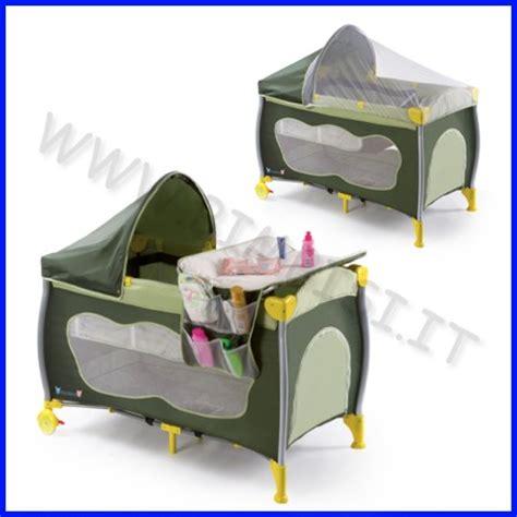 culle da viaggio per neonati bimbi si nanna culle e lettini da viaggio 149 056