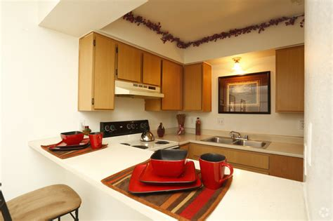 2 bedroom apartments phoenix 2 bedroom apartments under 900 in phoenix az page 4
