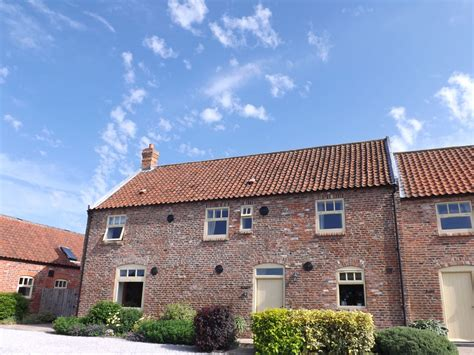 Beverley Cottages by Cottage Beverley Home