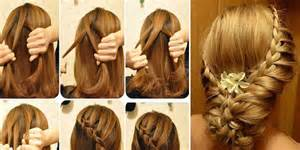 Hairstyles furthermore hairstyles for long hair within long hairstyles