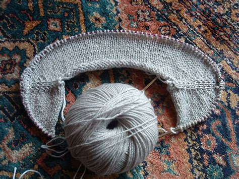 contiguous knitting a contiguous beginning the knitting vortex