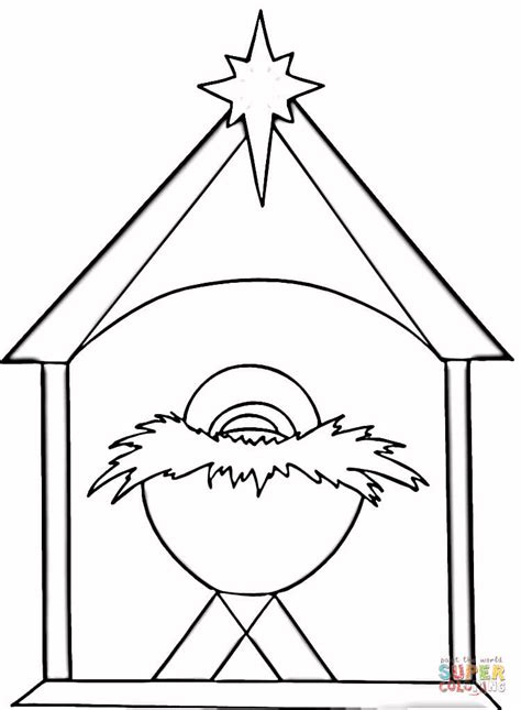 coloring page religious christmas printable advent calendar for kids religious calendar