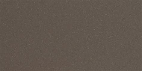 corian in spanish colores de corian 174 dupont dupont argentina