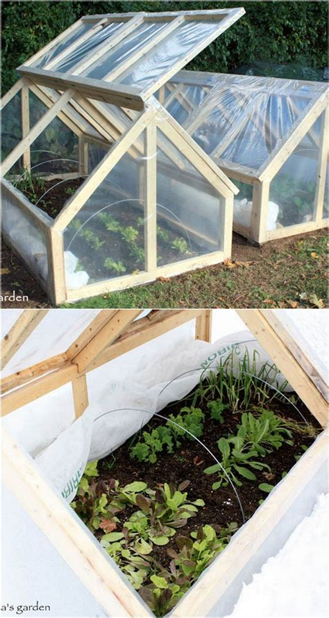 diy green house 25 best ideas about diy greenhouse on pinterest