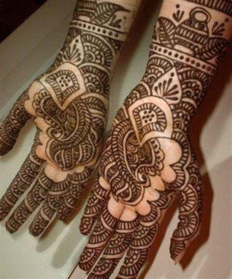 henna tattoo zitronensaft henna tattoo selber machen 40 designs