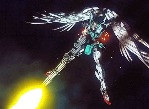 gundam wallpaper tumblr gundam wing gif tumblr