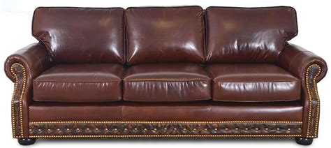 Leather Sofa Company Dallas Www Leather Sofa Company Sofa Menzilperde Net