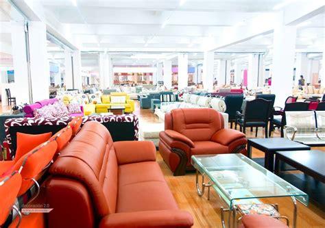 tienda de muebles baratos en madrid 7 sitios donde comprar muebles baratos y gangas