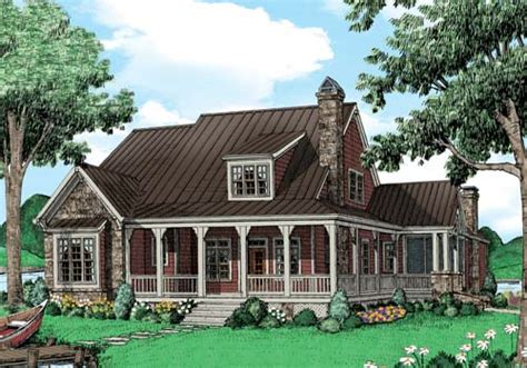 summit house plans boulder summit house plan home design and style