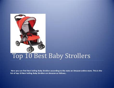 10 great baby buys you can only find in ikea v i brand top 10 best baby strollers 2013 reviews to buy