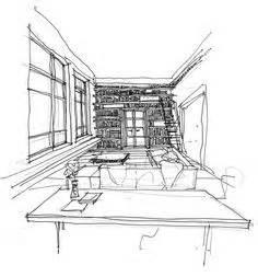 simarc interior design sketches simarc interior design sketches pinterest back to interior design sketch by dm design sketches by dm