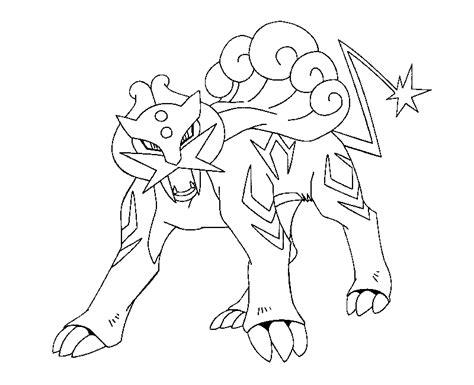 imagenes para colorear de pokemon xy pokemon6 dibujo de pokemon para imprimir