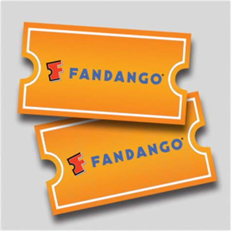 Fandango E Gift Card - 301 moved permanently