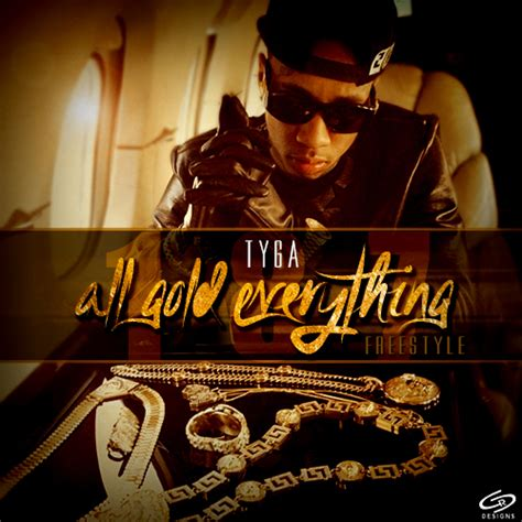australian country music free download tyga the gold album free download priorityassociates