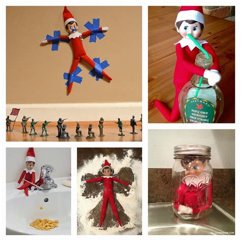 American On The Shelf by V I Busy Bees Our New Family Traditions Part