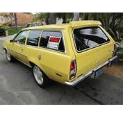 Gallery For &gt 1972 Ford Pinto Wagon