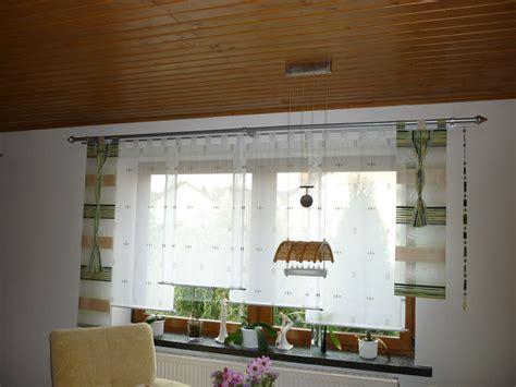 dekor gardinen gardinen margas gardinenstudio